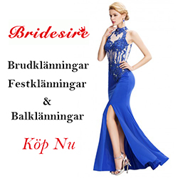 www.bridesire.se