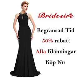 Bridesire.se