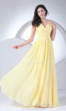 klänningar till bröllop online