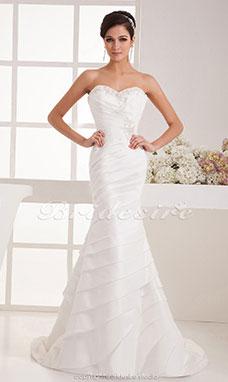 da7030e8ddf1 Bridesire - Bröllopsklänningar 2019, Billiga bröllopsklänning ...