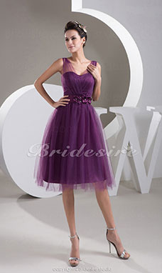 a7ecbf307beb Bridesire - Festklänningar, Billiga Festklänning Online, Fina och ...